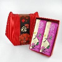 幸福抱稻米心心相印禮盒(1.5kg*2入)