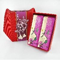 幸福抱稻米禮盒(1.5kg*2入)