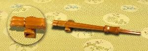 箸足(知足)筷含筷架 其他圖片2