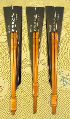 箸足(知足)筷禮盒 其他圖片1