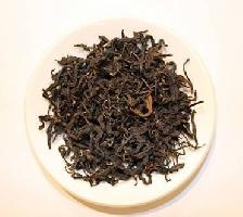 阿里山手工紅茶