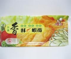 便利小館冷凍蝦捲 - 香酥蝦捲