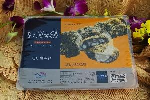 知漁之樂系列-原汁墨魚排