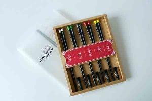 節升筷_03 其他圖片2