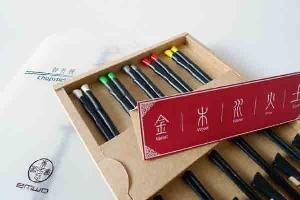 節升筷_02 其他圖片1