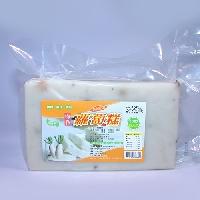 蘿蔔糕-鄉點米食