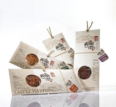 情人包系列產品外包裝 封面圖片