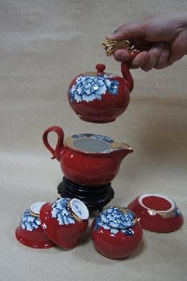 富貴興龍親蜜壺組使用方式 其他圖片2