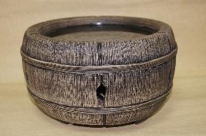 """八方""""薪""""旺 陶瓷電陶爐"""