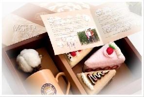 英式下午茶與棉花原朵禮盒-4 其他圖片3