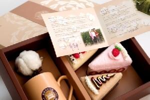 英式下午茶與棉花原朵禮盒-3 其他圖片2