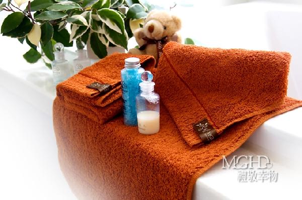 圍時尚-美國棉毛巾 其他圖片2
