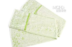 好客桐樂-口袋運動巾(花季) 其他圖片1