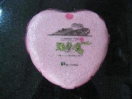 單粒裝心型米 其他圖片3