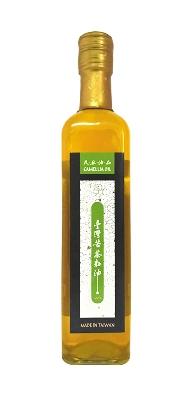 台灣苦茶油(限量,請預約) 封面圖片