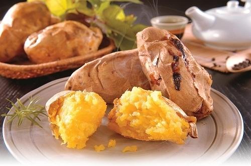 冰烤番薯 其他圖片3