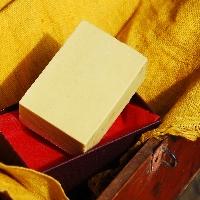 檜木百草皂