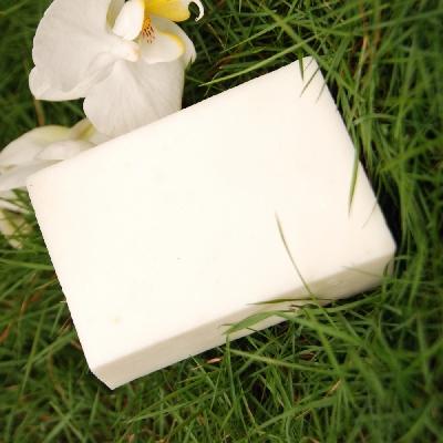 茶山房_蘭花皂 封面圖片