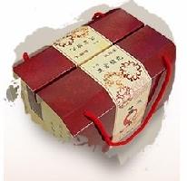 摃丸禮盒3包裝