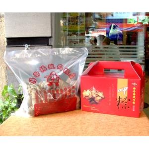 小肉粽25粒裝禮盒 其他圖片1