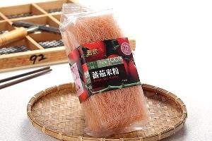 天然蕃茄米粉