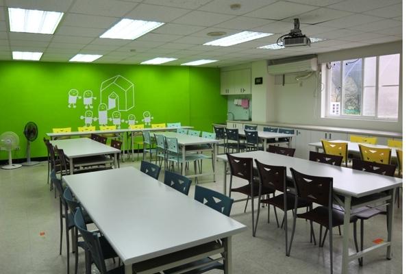 方便的DIY體驗教室 店家其他1
