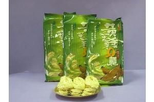 風之鄉黃金蕃薯Q麵