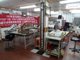 織布工廠 店家其他1