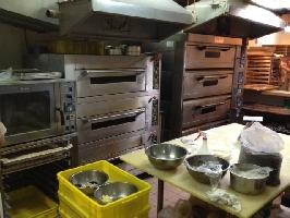 烤房 店家其他3