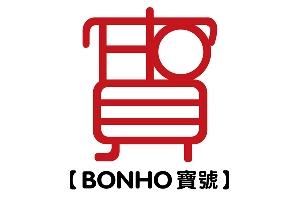 寶號BONHO