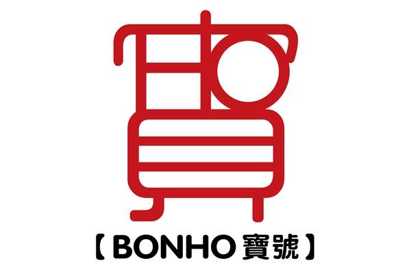 寶號BONHO 店家封面