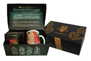 精選咖啡禮盒-單杯獨享組
