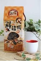 鮮菇餅香菇(原味)
