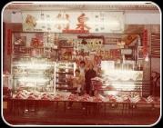 歷史照片 店家其他3