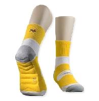 RUNAIR循環氣流氣墊襪