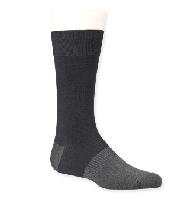 紳士竹炭襪