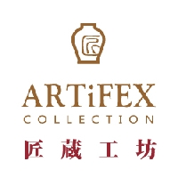 匠 蔵 工 坊-ARTiFEX collection