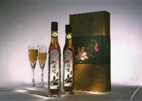 青春釀橄欖醋(2入)