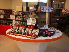 禮盒專區-茶葉類
