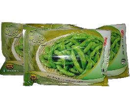 原味毛豆(伴手禮)