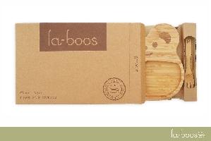 環保牛皮紙盒包裝,是您送禮最佳選擇! 其他圖片3