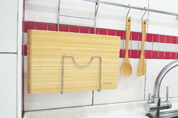 簡約美觀,您健康廚房的好幫手! 其他圖片3