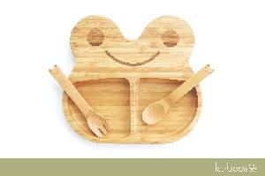 la-boos 幸福微笑蛙 其他圖片2