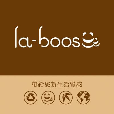 la-boos 店家其他1