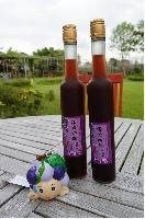 葡萄醋(大)