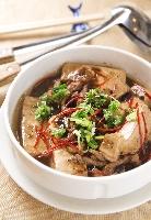 暖暖湘味豆腐 招牌菜 店家其他1