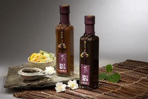 梅露(醬油)