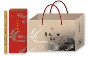 沉韻香賞禮盒