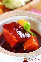 金都山海國宴_紹興東坡肉 其他圖片3