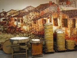 台灣滷味博物館(觀光工廠)